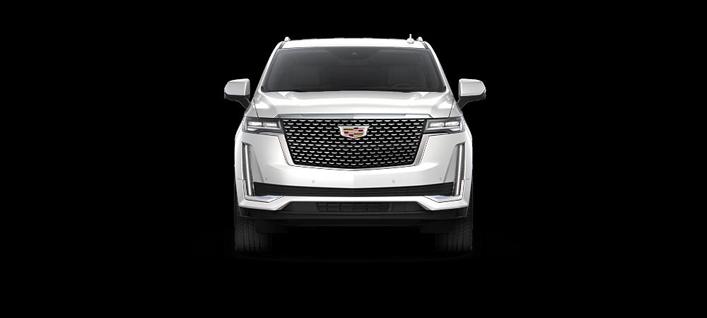 nur f/ür 6 Tasten Cadtealir Schl/üsselh/ülle f/ür Cadillac Escalade 2015-2018 Schwarz Leder Cadillac Escalade Schl/üsselanh/änger Kalbsleder