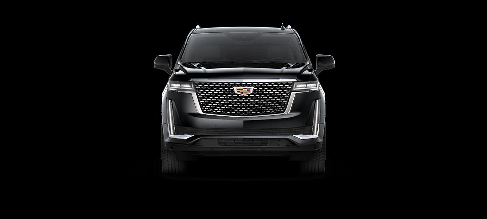 21 Cadillac Escalade & Escalade ESV  Full Size SUV Rumor